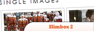 Slimbox-2.jpg