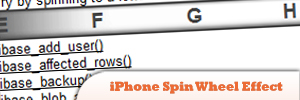 SpinTheWheel-jQuery-iPhone-Spin-Wheel-Effect-Plugin.jpg