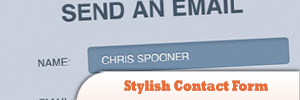 Stylish-Contact-Form-with-HTML5-CSS3.jpg
