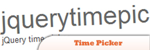 Time-Picker-jQuery-Plugin.jpg