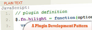 Tutorial-A-Plugin-Development-Pattern.jpg