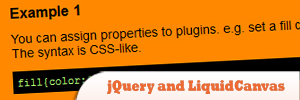 Using-jQuery-and-LiquidCanvas-to-Add-Drop-Shadows.jpg