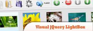 Visual-jQuery-LightBox1.jpg