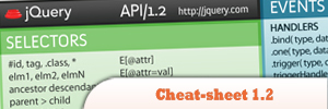 jQuery-1pt2-Cheat-sheet-PNG.jpg