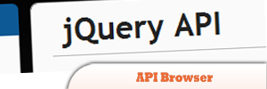 jQuery-API-Browser-Adobe-AIR-HTML.jpg