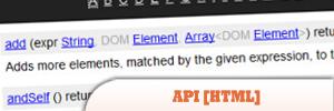 jQuery-API-HTML.jpg