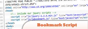jQuery-Bookmark-Script.jpg