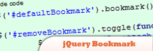jQuery-Bookmark.jpg