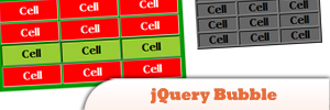 jQuery-Bubble.jpg