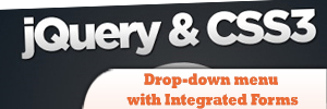 jQuery-CSS3-Drop-down-menu-with-integrated-forms.jpg