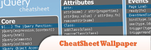 jQuery-CheatSheet-Wallpaper.jpg