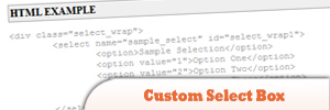 jQuery-Custom-Select-Box.jpg