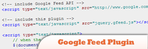 jQuery-Google-Feed-Plugin.jpg