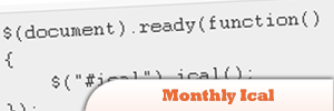 jQuery-Monthly-Ical-Plugin.jpg