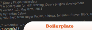 jQuery-Plugin-Boilerplate.jpg