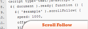 jQuery-Scroll-Follow.jpg