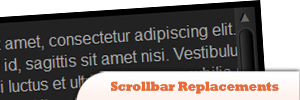 jQuery-Scrollbar-Replacements.jpg