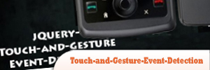 jQuery-Touch-and-Gesture-Event-Detection.jpg