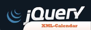 jQuery-XML-Calendar-Plugin.jpg