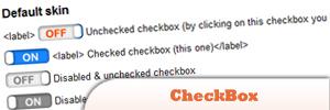 jQuery-checkbox.jpg