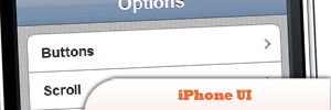 jQuery-iPhone-UI.jpg