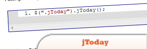 jQuery-jToday-Plugin.jpg