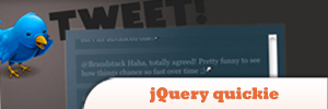 jQuery-quickie-Unlimited-Scroll-using-the-Twitter-API.jpg
