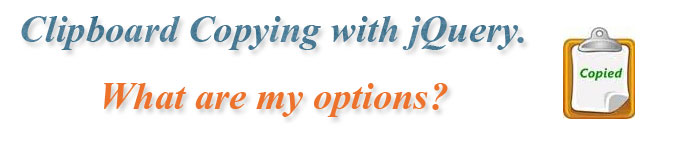 jquery-clipboard-copy