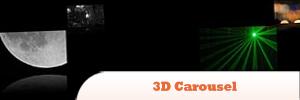 3D-Carousel.jpg