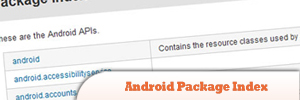 Android-Package-Index-HTML.jpg