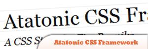 Atatonic-CSS-Framework.jpg