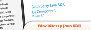 BlackBerry-Java-SDK-Quick-Reference-Guide-PDF.jpg