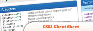 CSS3-Cheat-Sheet-PDF.jpg