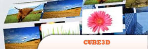 CUBE3D-images-gallery-menu-slider1.jpg
