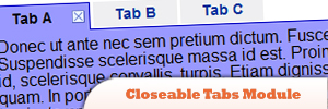 Closeable-Tabs-Module.jpg