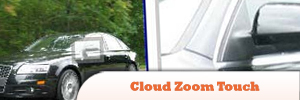 Cloud-Zoom-Touch.jpg