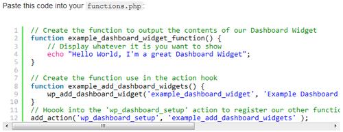 Create-Personalized-Dashboard-Widgets.jpg