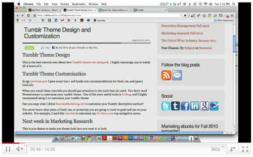 Customize-your-tumblr-theme-html-CSS-jQuery.jpg
