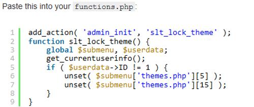 Disabling-Theme-Changing.jpg