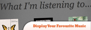 Display-Your-Favourite-Music-with-jQuery-Lastfm.jpg