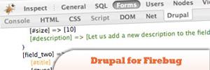 Drupal-for-Firebug1.jpg