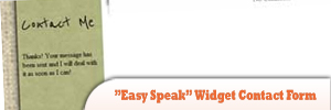 Easy-Speak-Widget-Contact-Form3.jpg