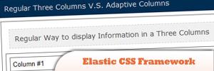 Elastic-CSS-Framework.jpg