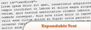 Expandable-Text.jpg