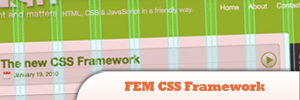 FEM-CSS-Framework.jpg