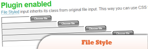 File-Style-Plugin-for-jQuery1.jpg