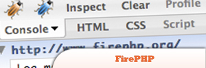 FirePHP-for-AJAX-Development.jpg