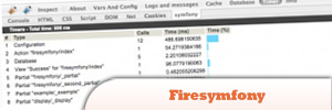 Firesymfony.jpg