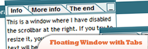 Floating-window-with-tabs.jpg