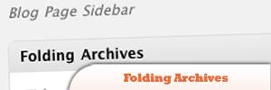 Folding-Archives4.jpg